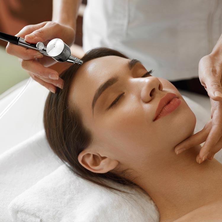 trattamento-foto-oxy